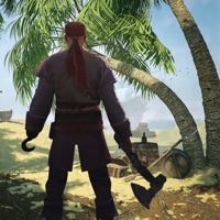 Codes for Last Pirate: Island Survival Hack