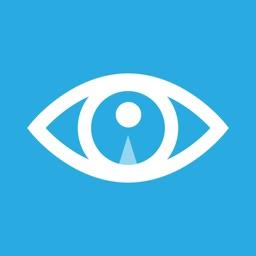 System Eye