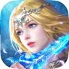 魔剣伝説 - iPhoneアプリ