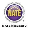 NATE ResLoad-J