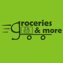 Groceries and more
