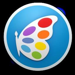 Ícone do app Patina