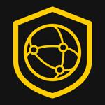 DNSCloak • Secure DNS client на пк