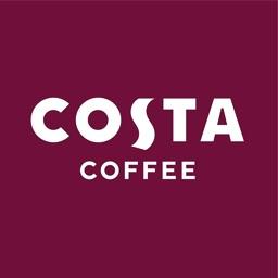 Costa Coffee Club Cyprus