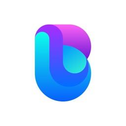 Brello: Tools for Instagram