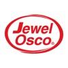 Jewel-Osco Deals & Rewards