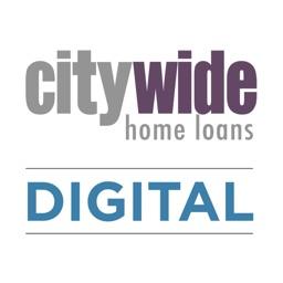 Citywide Digital Customer