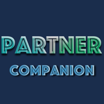 PARTNER Companion