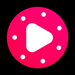 Yoveo - Make videos & friends