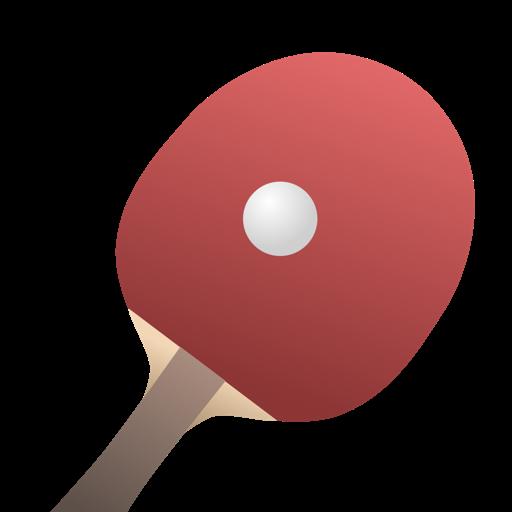 SimplePing - Menu Bar Ping