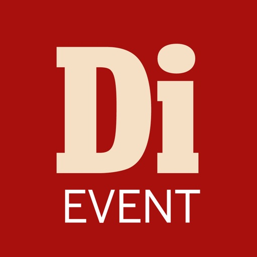 Di Event by Bonnier Business Media 78b6e2d8a9247