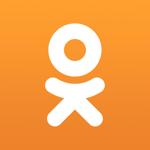 ОК – a social network
