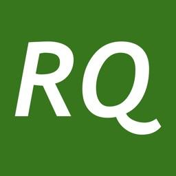 RunningQuotient