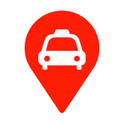 T map 택시 - 티맵택시,T맵택시