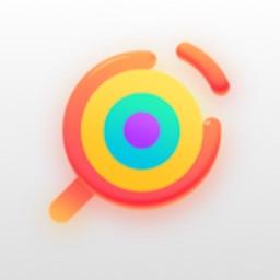 彩虹车-新能源汽车共享服务平台