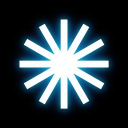 Ícone do app NeuralCam NightMode