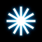 App Icon for NeuralCam NightMode App in Russian Federation App Store
