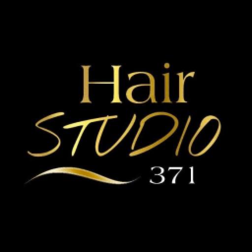Hair Studio 371