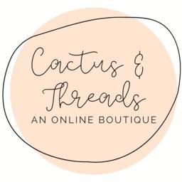 Cactus & Threads Boutique