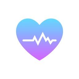 Cardian: Heart Health Check
