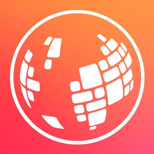 Widget World : Stylish Widgets