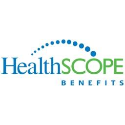HealthSCOPE Benefits Mobile