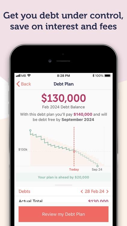 Moneylab App