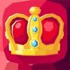 My Majesty - Clash for Throne