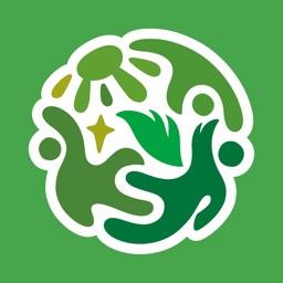 綠腦袋市集