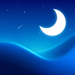 ShutEye: Sleep Tracker, Sounds