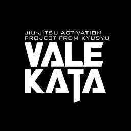Jiu-Jitsu Board