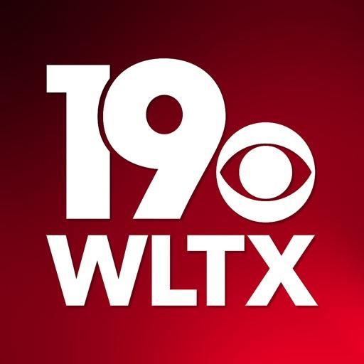 WLTX News19 Columbia iOS App