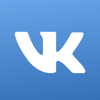 VK — red social