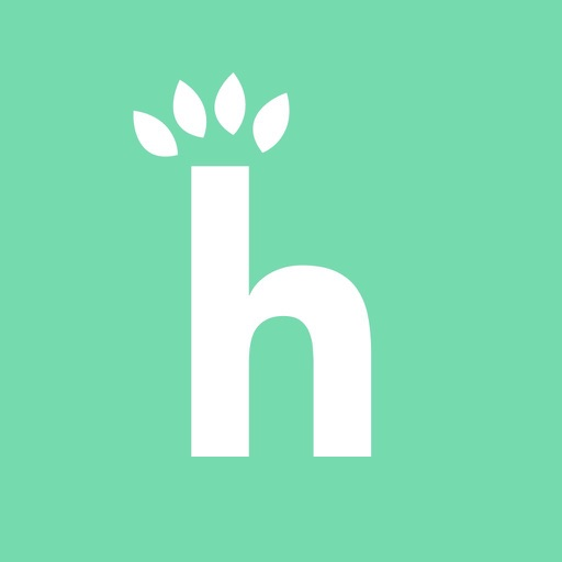 Habitat - Group Accountability