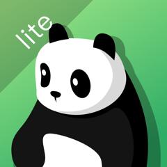 PandaVPN Lite - The best VPN