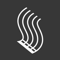 Ícone do app StaffPad