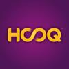 HOOQ - Watch Movies & TV Shows