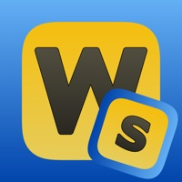 Codes for Word Shaker HD Lite Hack