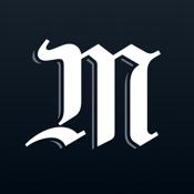 Le Monde Actualits En Direct app review