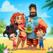 Family Island — Farm game