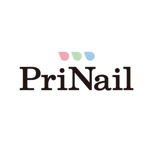 PriNail