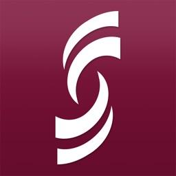 Saratoga's Credit Union
