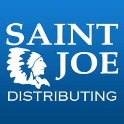 Saint Joe Sales Pro