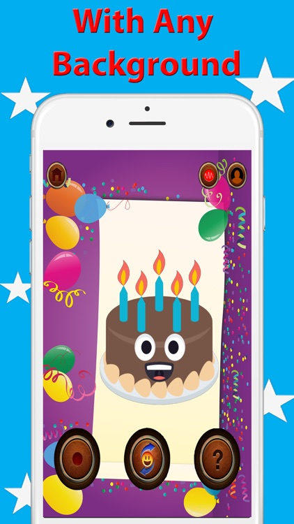 Emoji Holidays : Custom Imoji screenshot-1