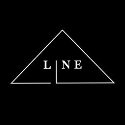The Line DC
