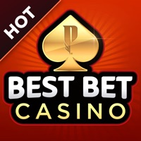 Real Slots | Best Bet Casino™ free Coins hack
