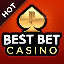 Real Slots | Best Bet Casino™