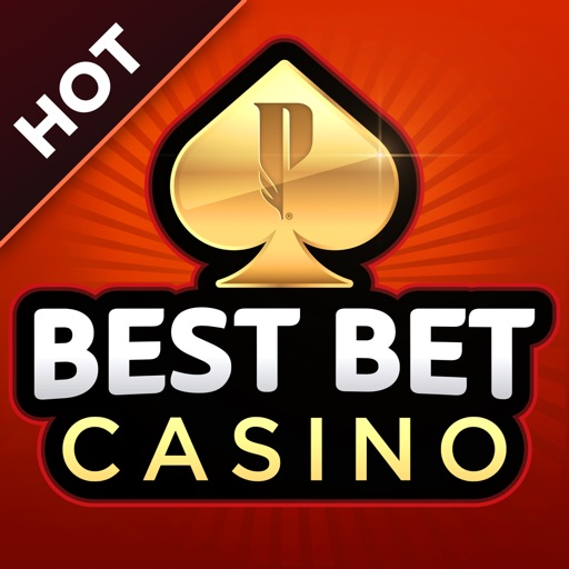 Real Slots   Best Bet Casino™