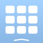 My Widgets