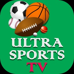 Ultra Sports TV